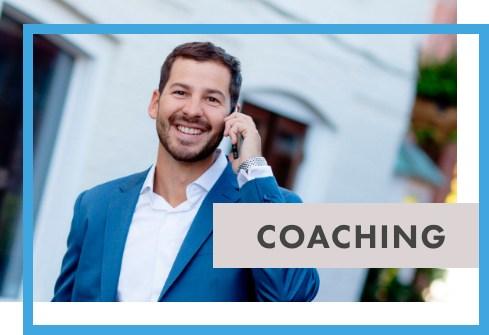 Steve Pinto Coaching